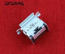 20pcs/lot original HDMI compatible socket HDMI compatible connector for xbox one xboxone