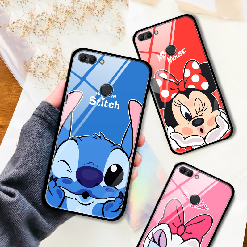 top 10 cover note 3 teddy bear list and get free shipping - 4c6h1c7ch