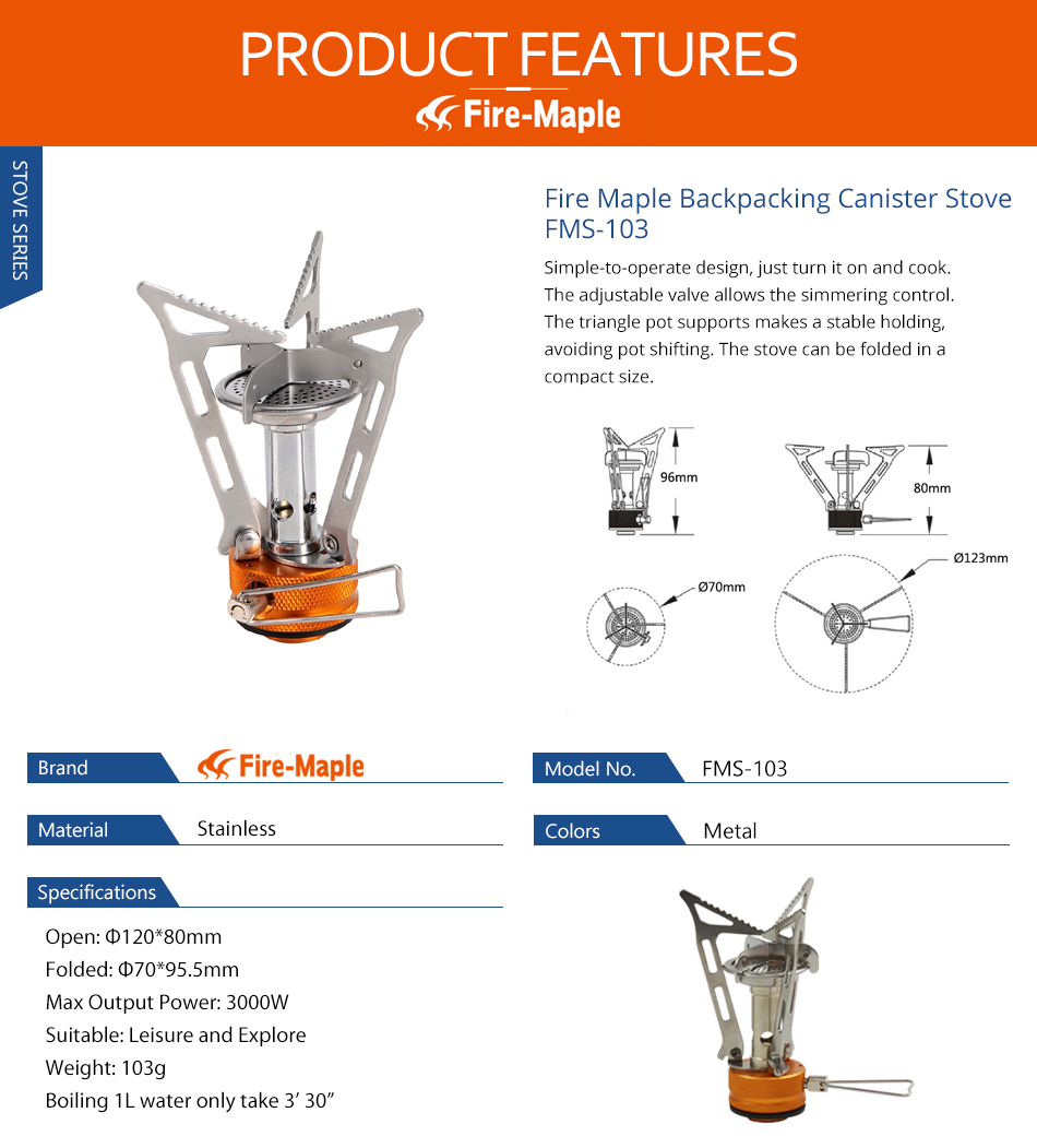 FMS-103(1)