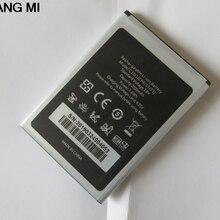 Mobile phone battery OUKITEL C10