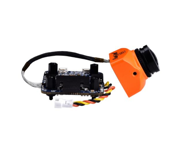 runcam split 3 micro camera (2)