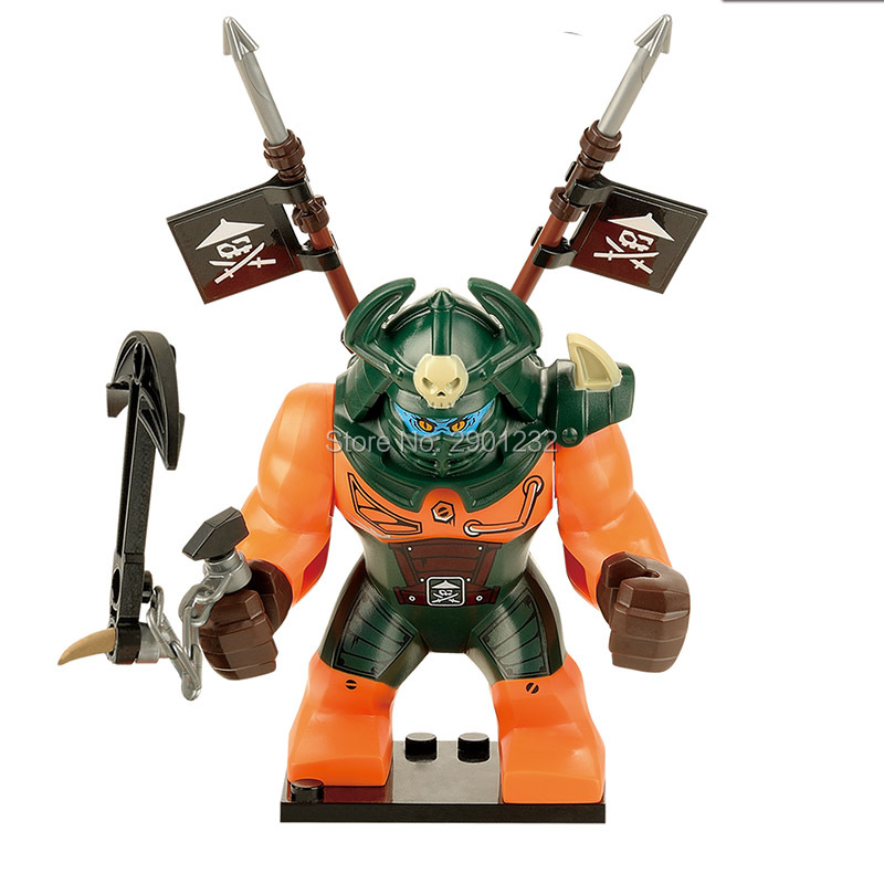 Single-Sale-Large-Figures-super-cool-Hulk-Buster-Thanos-Dogshank-legoings-Venom-Iron-Man-Building-Blocks-Toys-gifts-Kids-Toys-2