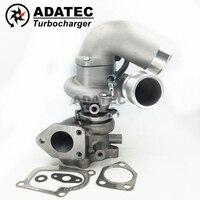 TD03L Turbocharger 49590 45607 28231 4A800 4959045607 quality turbo 10312154 for KIA Bongo K2500 1.5D 1.5L 2.5L 3.5T DOHC 16V