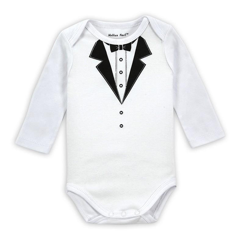 baby clothing (1)