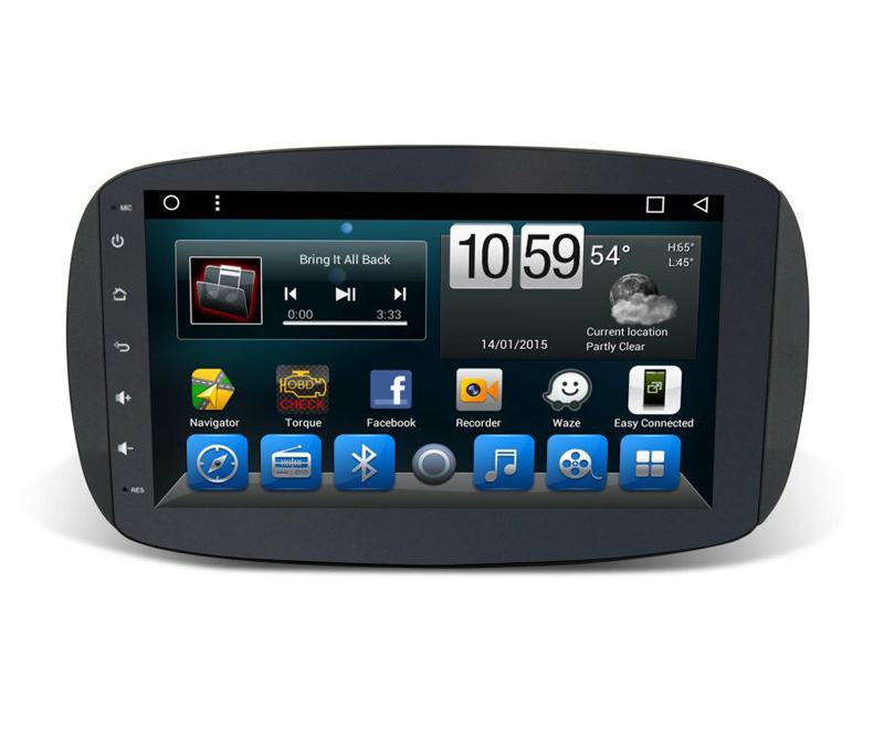 android 8 1 car multimedia player gps navigator auto radio. Black Bedroom Furniture Sets. Home Design Ideas