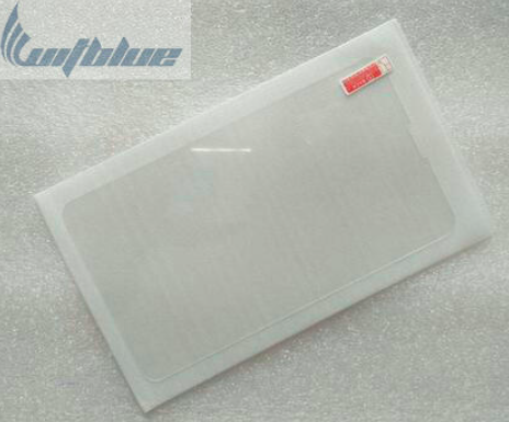 Computer & Office Tablet Screen Protectors Anti-scratch Tempered Glass Screen Protector Guard Lcd Shield For 7 Irbis Tz704/tz720/tz723/tz740/tz51/tz52/tz53/tz54/tz55/tz56 Superior Performance