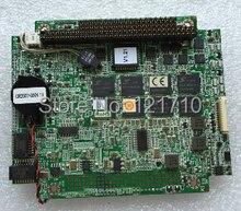 Промышленное оборудование доска PCM-4153 REV. A2