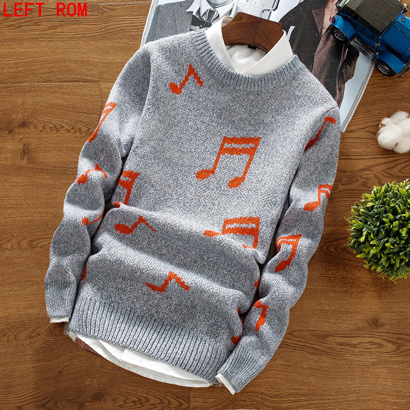 New Mens Sweaters Winter Candy Color Brand Sweater Men Pullover Long Sleeve Casual Men Jumper Sweater Fashion Clothes