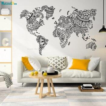 ideas de decoración de la sala de estar boho Hermoso Crculo De Loto Tridimensional Estilo Europeo 3d TV