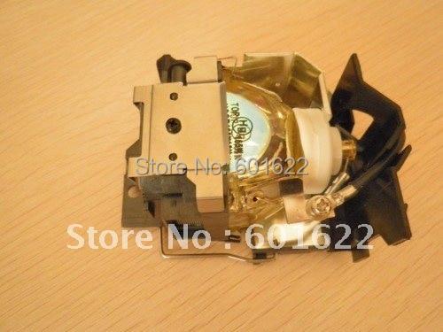 Лампы проектора с корпусом LMP-C162 для VPL-CS20/VPL-CX20/VPL-ES3/VPL-EX3/VPL-CX20A/VPL-EX4/VPL-ES4/ VPL-CS20A