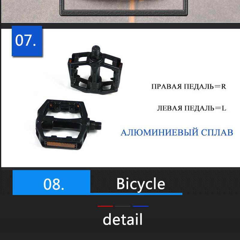 Wolf Fang Sepeda Gunung Sepeda 7/21 Kecepatan 26*4.0 Lemak Sepeda Road Sepeda Double Rem Cakram Sepeda Salju sepeda Gratis Pengiriman