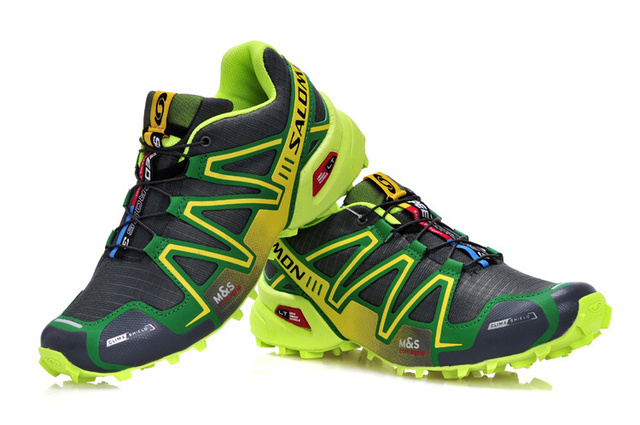Cross Men Running Salomon CS Reliable 45 Breathable III Free Lightweight 53Buy Speed Shoes Eur 40 Shoes Shoes 3 from US32 nP8OXk0w
