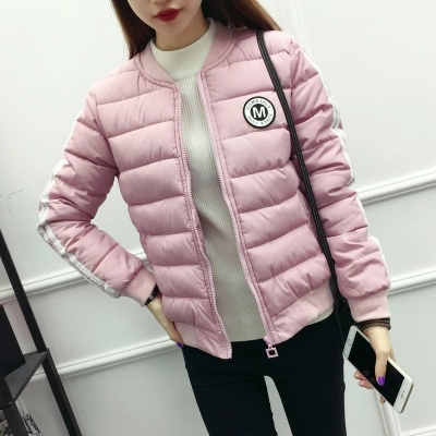 Hot Sale Jacket women 2017 Spring Summer New Brand coat Outwear Casual Jacket High Quality Jacket