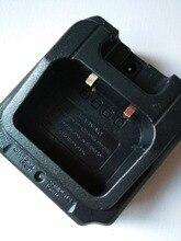 充電器A58 R760トランシーバー双方向ラジオ