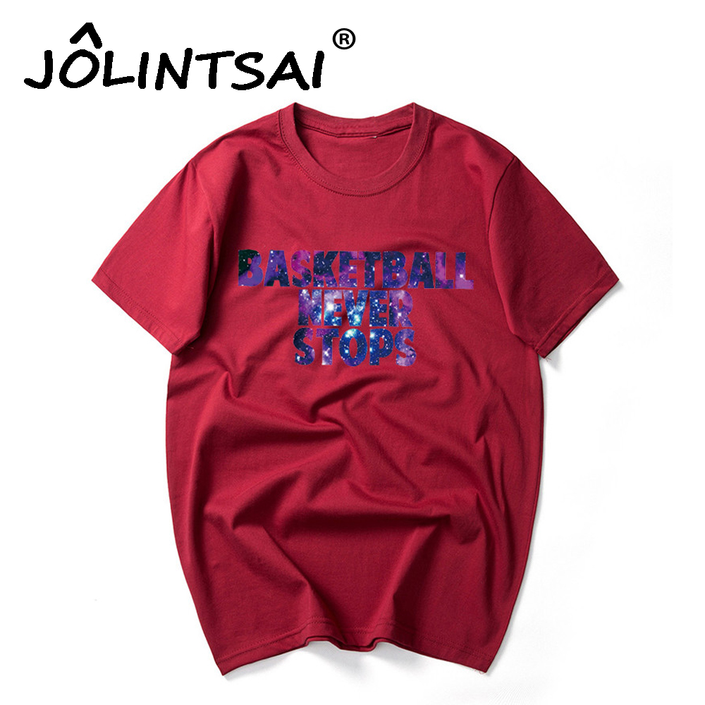 Winner letter print t shirts men creative casual tshirt for How to print onto t shirts