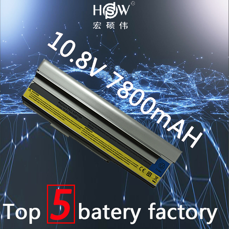 HSW 9CELL 7800MAH Laptop Battery For LENOVO 3000 C200 8922 N100 0689 0768 Series 3000 N200 0769 92P1186 92P1186 92P1188 92P1184HSW 9CELL 7800MAH Laptop Battery For LENOVO 3000 C200 8922 N100 0689 0768 Series 3000 N200 0769 92P1186 92P1186 92P1188 92P1184