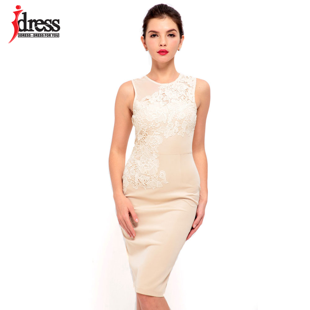 Womens casual clothing stores