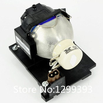 DT01371  for HITACHI CP-X2015WN/X2515WN/WX2515WN/X3015WN/X4015WN  Original Lamp with Housing  Free shipping