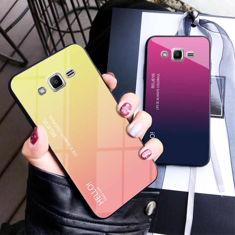 Fitted Case for Samsung Galaxy J3 J 3 2016 J320FN J320H SM