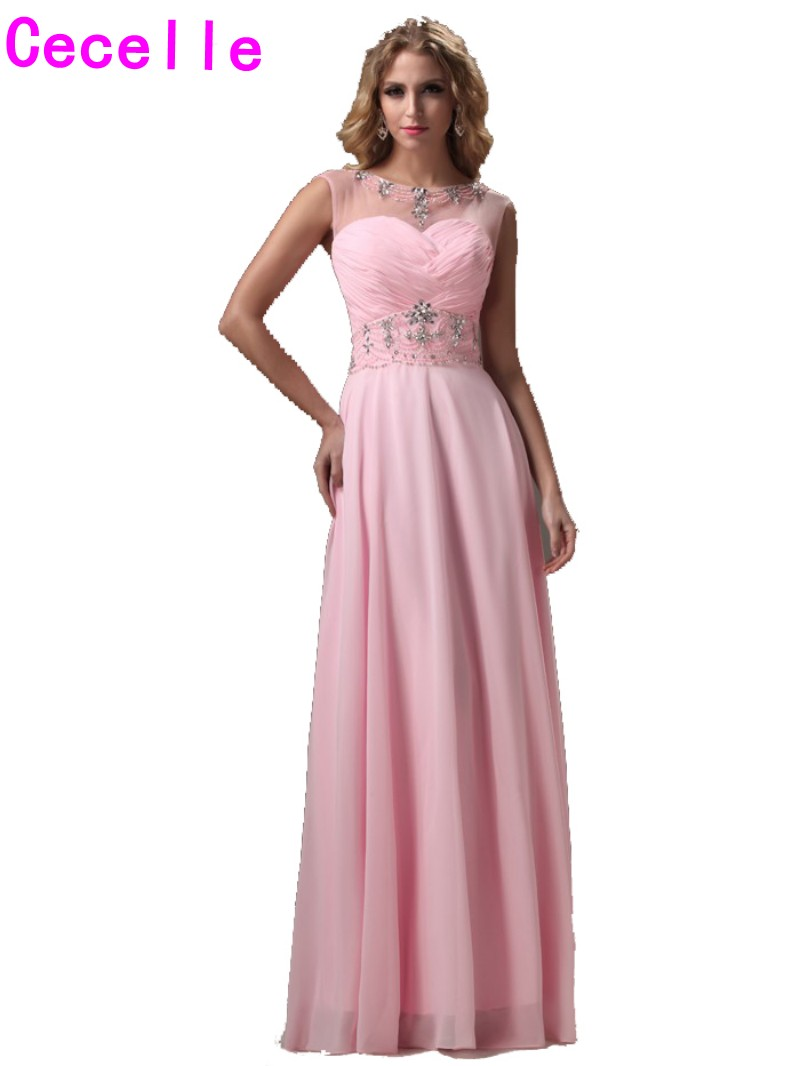 Magnífico Vestido De La Dama De Honor De Lavanda Ilustración ...