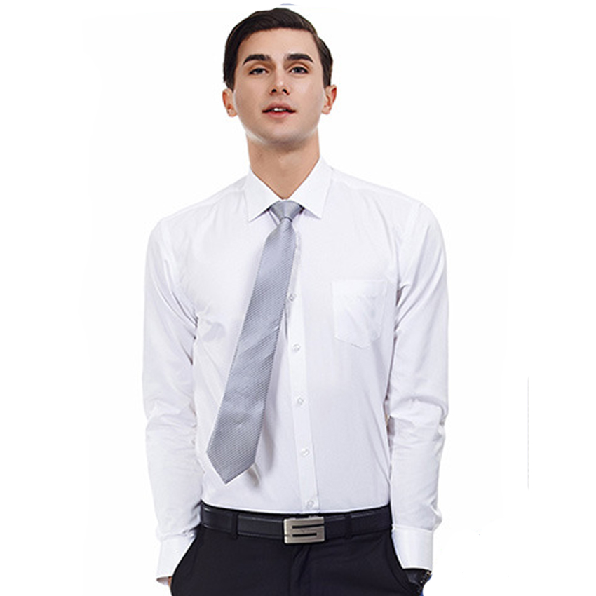 Online Get Cheap White Cufflinks Shirt -Aliexpress.com | Alibaba Group