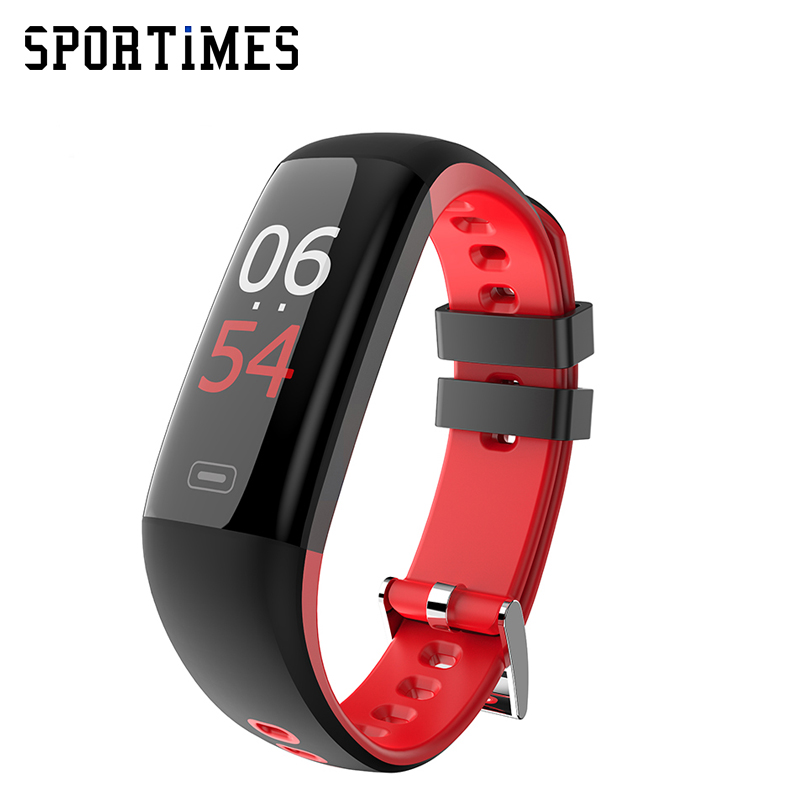 R16 Smart Bracelet Heart rate blood pressure blood oxygen Fitness Activity Monitor Band Wristband for IOS Android pk tezer