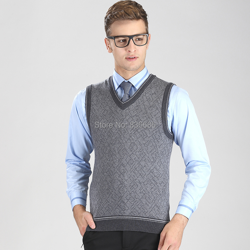 Find great deals on eBay for men sweater vest. Shop with confidence. Skip to main content. eBay: Buy It Now. Free Shipping. Free Returns. Turnbury Men % Extra Fine Merino Wool V Neck Sweater Vest Biella Yarn M L XL. Brand New. $ Buy It Now. Free Shipping. Guaranteed by Tue, Oct. 2.