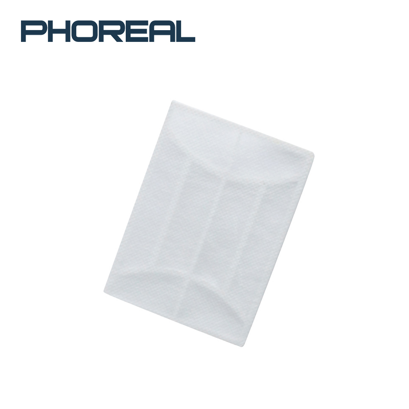 Phoreal Appliances aspiradora Robot Cleaner Accessories Replacement Parts HEPA Filter For Vacuum Cleaner For FR 6 6S stofzuiger