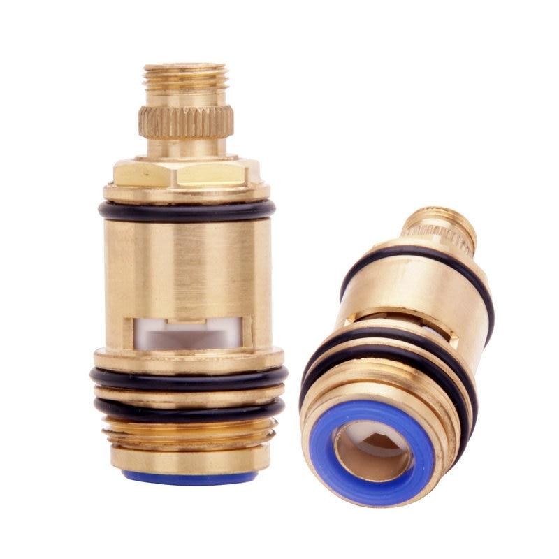 Custom Processing CX-SXCS-N Faucet Fittings Water Separator Spool Globe Valve Spool Copper Spool