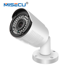 48V POE HI3518C SONY IMX322 Motorized 2.8-12mm 1080P 42pcs IP Camera 1/2.9″ Bullet wide dynamic ONVIF P2P Night Vision PC&Mobile