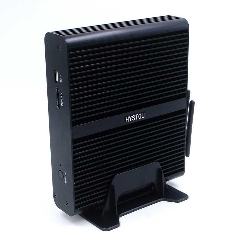[Gen Intel Core i7 7500u] kaby lago mini pc windows 10 linux max 3.5 ghz intel hd graphics 620 micro pc 4 k kodi tv box htpc