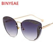 b69031a1ccfc1 Galeria de a m fashion sunglasses por Atacado - Compre Lotes de a m fashion  sunglasses a Preços Baixos em Aliexpress.com