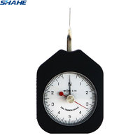shahe 3N  tension gauge double pointer dial tension meter ATN 3 2|tension meter|tension gauge|gauge tension -