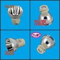 Substituição Da Lâmpada Do Projetor Original lâmpada OSRAM SIRIUS HRI 230 W Movendo feixe de luz cabeça lâmpada frete grátis 180 dias de garantia
