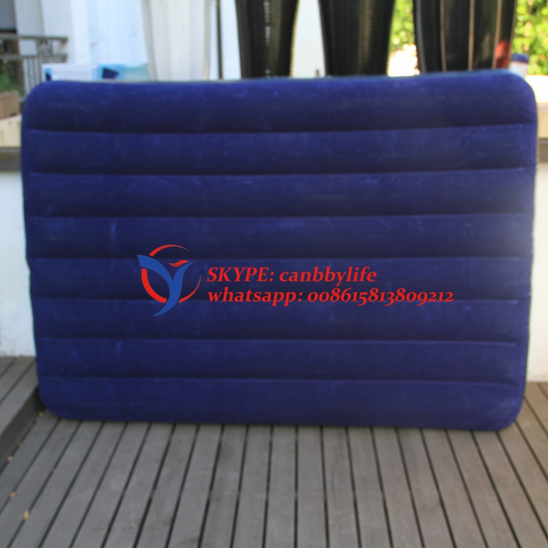 Top Guidelines Of Full Size Air Mattress