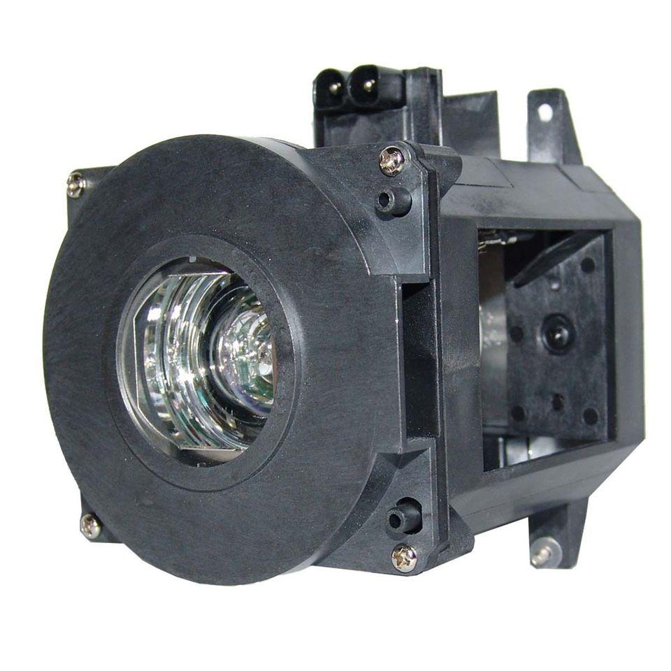 PA500U LAMP PA500X LAMP REPLACEMENT BULB FOR NEC NP-PA600X LAMP PA550W LAMP
