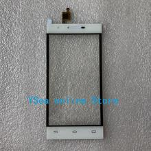 New Front Panel Touch Screen for Philips Xenium x586 5.0