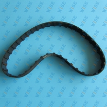 SINGER 111W 221W BROTHER SEWING MACHINE TIMING BELT JUKI CONSEW # 224195