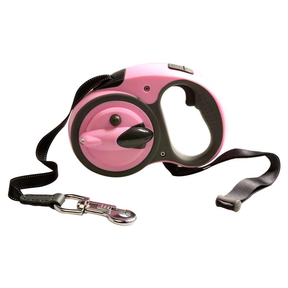 Best Leash For Large Dogs