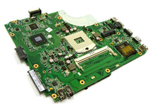 For ASUS X44H Laptop Motherboard K43L REV:3.1 Main board 100% Tested 35 days warranty