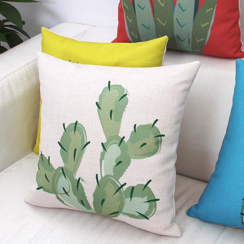 Popular Asian Throw PillowsBuy Cheap Asian Throw Pillows lots