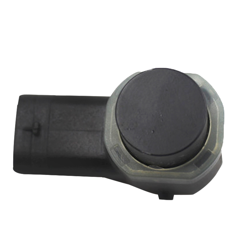 Original VW Audi Seat Skoda PDC Sensor Parksensor 1T0919297A 1T0 919 297 A