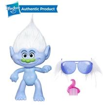 Hasbro DreamWorks Trolls Glitterific…