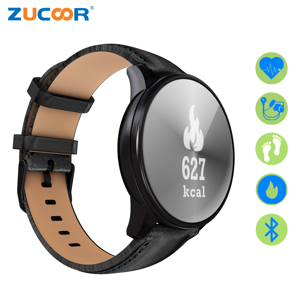 Smart Band Bracelet Health Wristband S3 Pedometer Blood Pressure Wearable Devices Pulse Monitor Electronics Bracelets For
