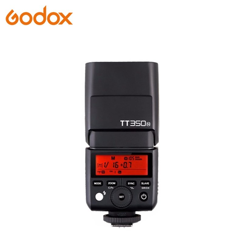 Godox TT350N 2.4G HSS 1/8000s TTL GN36 Camera Flash Speedlite for Nikon D750 D7000 D7100 D5100 D5200 D5000 D3200 D3100 06a133063g 06a 133 063g 408237212007z for audi a3 skoda octavia volkswagen bora golf iv variant throttle body assembly