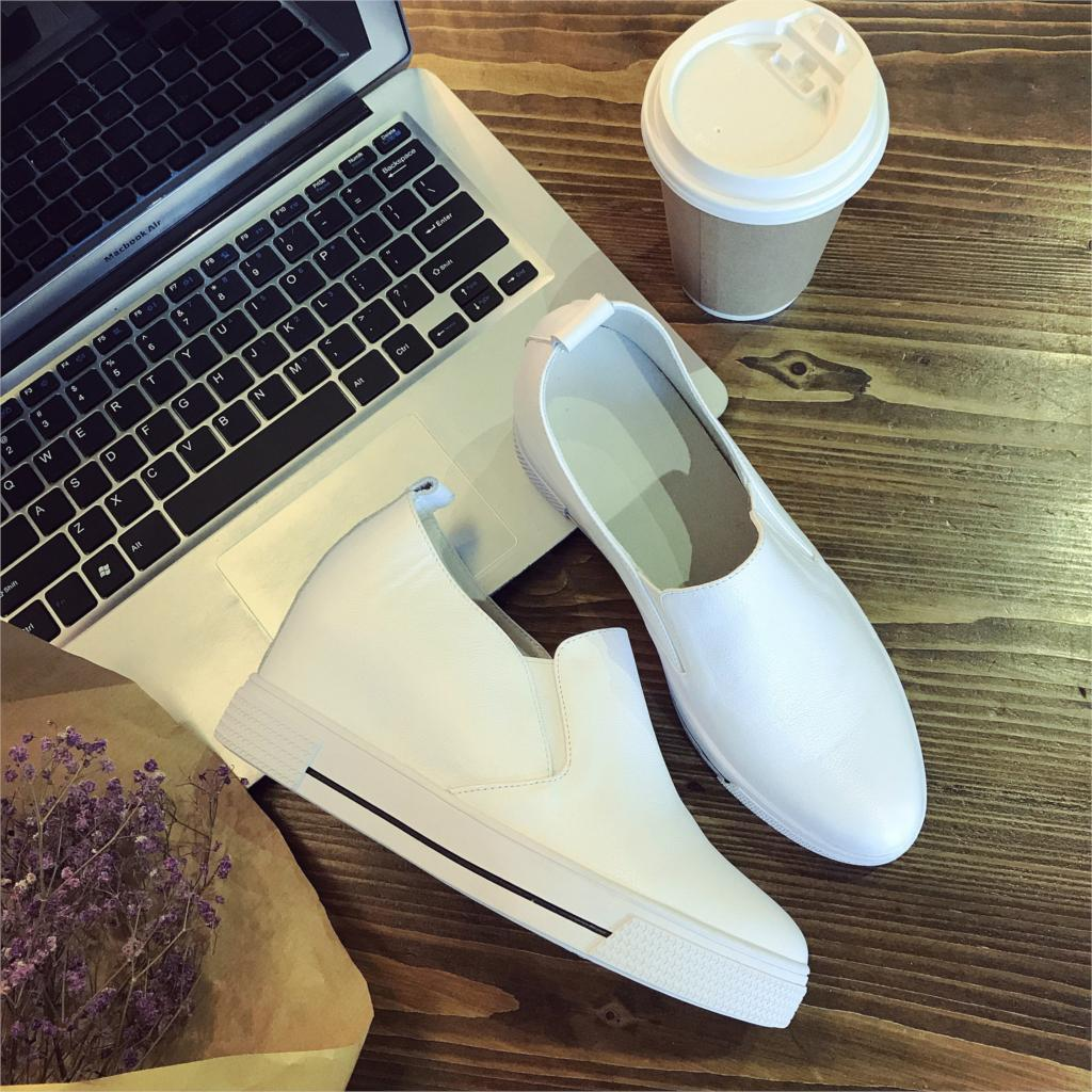 Walking shoes 2018 summer new fashion sneakers 3YJ-1-3YJ-5Walking shoes 2018 summer new fashion sneakers 3YJ-1-3YJ-5