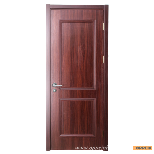 Compare prices on mdf interior door online shopping buy low price mdf interior door at factory for Purchase interior doors online