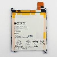 Agaring LIS1520ERPC New Phone Battery For Sony XL39h Xperia Z Ultra C6802 Togari L4 ZU C6833