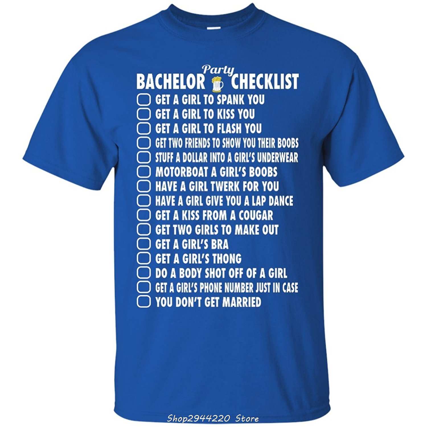 bbf0fc1bd Ray Oak Band Cool Short Sleeve Men T Shirt Bachelor Party