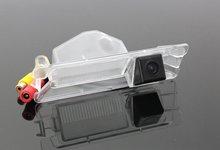 ДЛЯ Lada Largus 2012 ~ 2016/Автомобильная Камера Заднего вида/Назад парковочная Камера/HD CCD Ночного Видения Резервного копирования Обратный камера